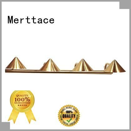 Merttace single hanging pendant lights directly sale for bedroom
