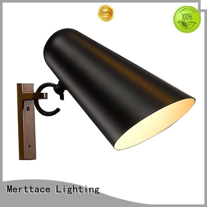 usb wall mounted lamps manufacturer for aisle