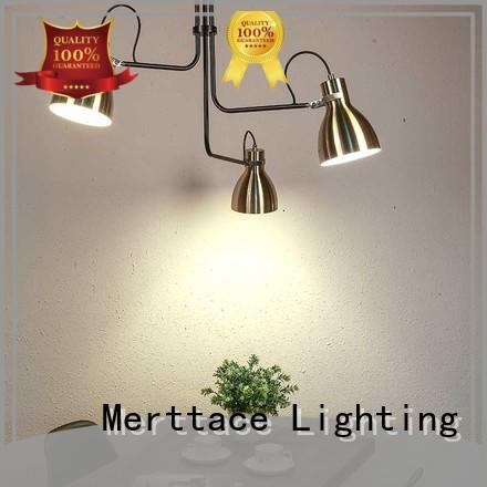 small hanging light fixtures wholesale for bedroom Merttace