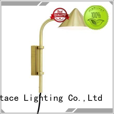 Merttace modern sconce wholesale for indoor decoration