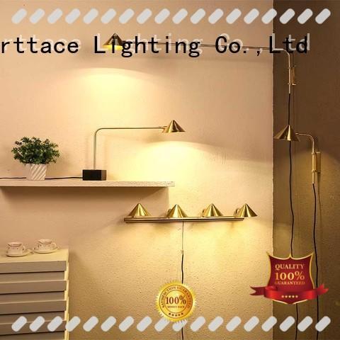 light bedside wall lights directly sale for restaurant