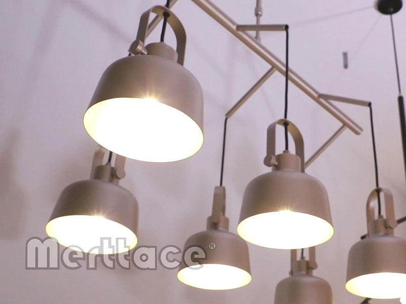 Modern Design Large Pendant Light&Wall Lamp M10459&M10460&M40065