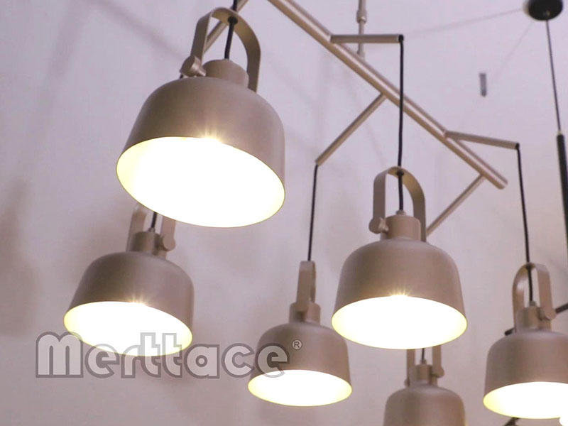 Modern Design Large Pendant Light&Wall Lamp M10459&M10460&M40065