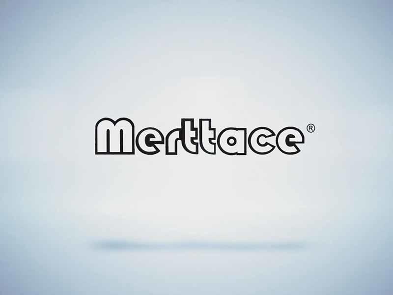 Merttace Lighting company introduction