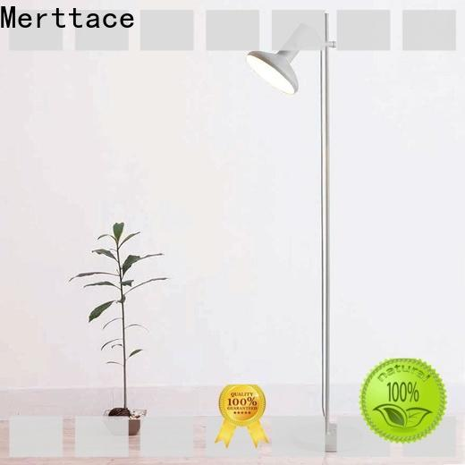 Merttace new floor standing lamps customized for living room