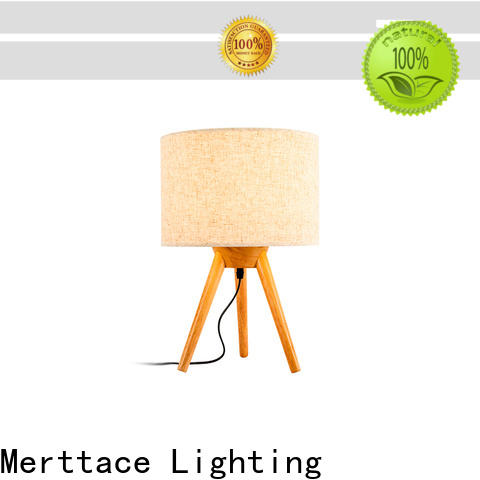 Merttace best table light with good price for home decoration
