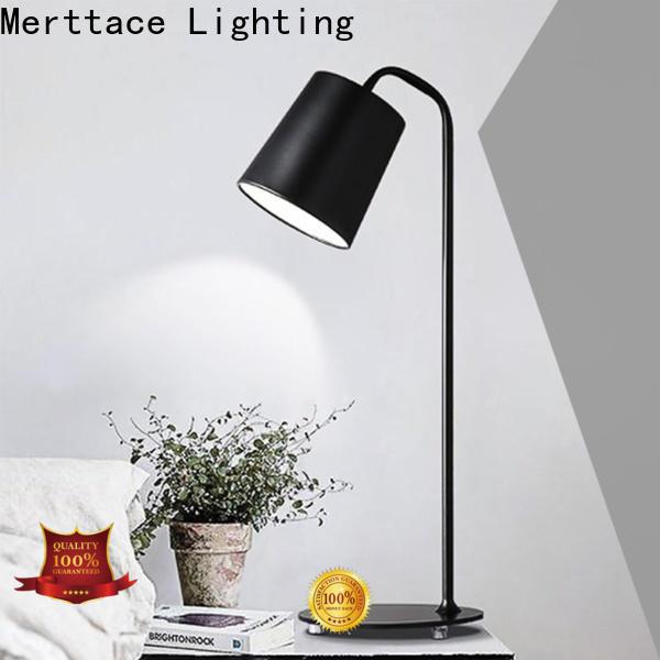 top desk light directly sale for bedroom