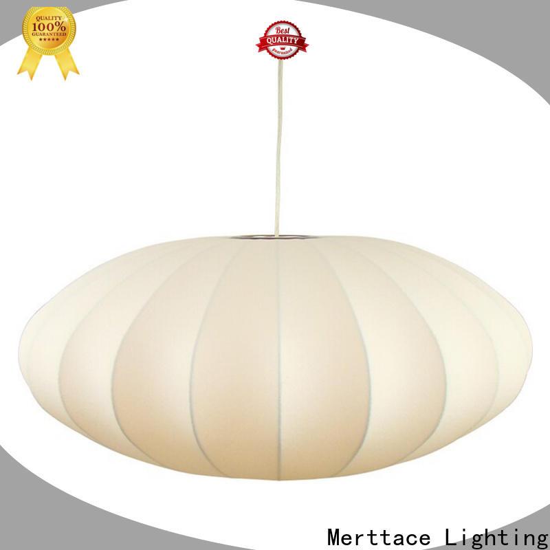 best pendant light fixtures customized for restaurant