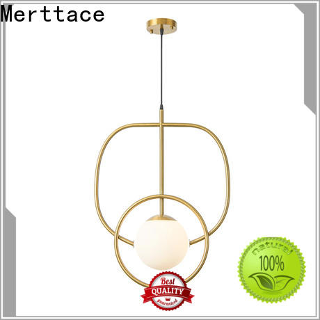 latest pendant light fixtures manufacturer for bedroom