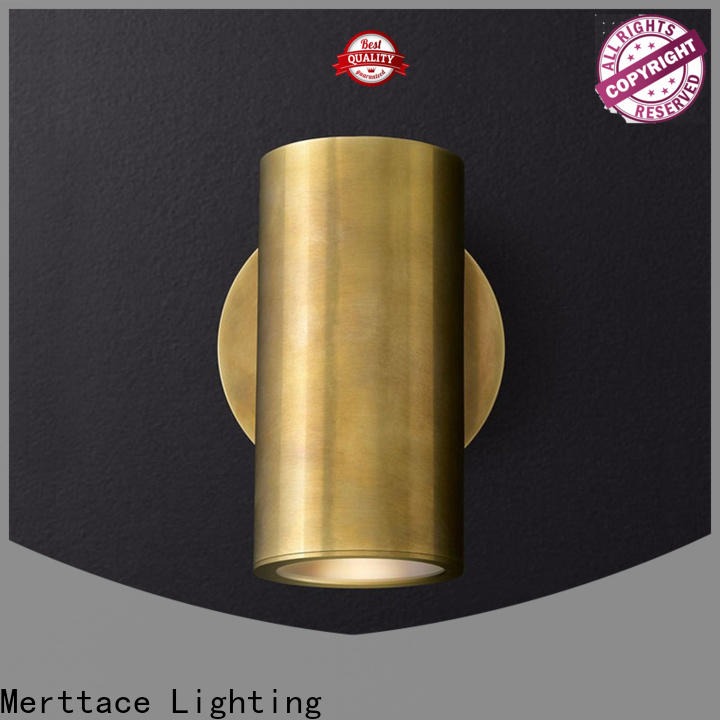 Merttace latest modern sconce with good price for living room