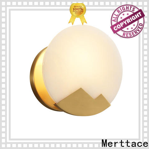 new sconce wall light suppliers for aisle