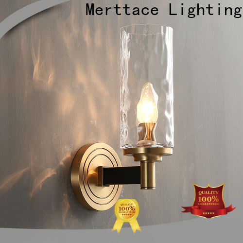 best sconce lamp suppliers for restaurant