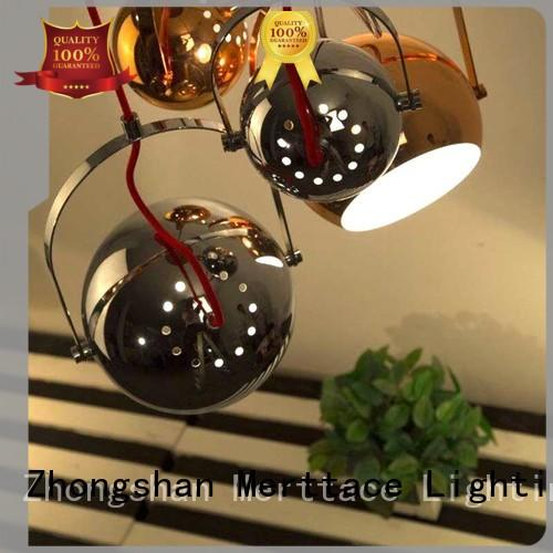 special shaped modern hanging lights with good price for bedroom