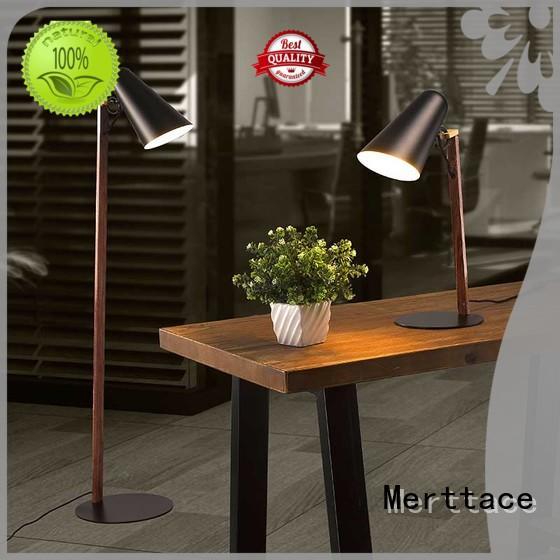 latest floor standing reading lamp customized for restaurant