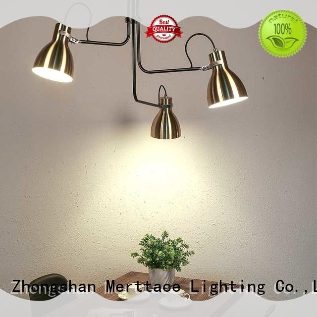 frosted glass square pendant lamp directly sale for bedroom