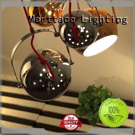 Merttace m10552 pendant light fitting design for living room