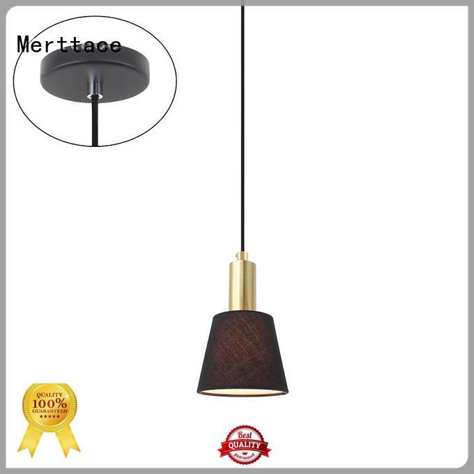 diamond pattern pendant fixture manufacturer for living room