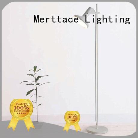 floor light for living room for bedroom Merttace