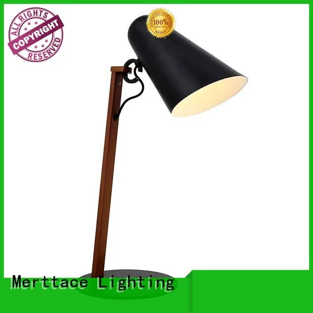unique design reading table lamp factory direct supply for bedroom