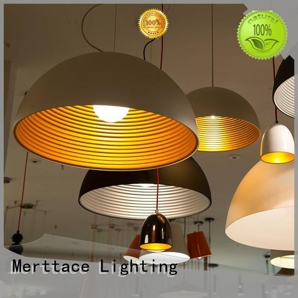antique pendant lights for indoor decoration Merttace