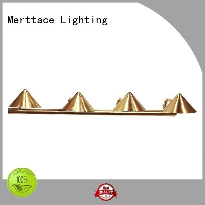 Merttace pendant lamp directly sale for living room