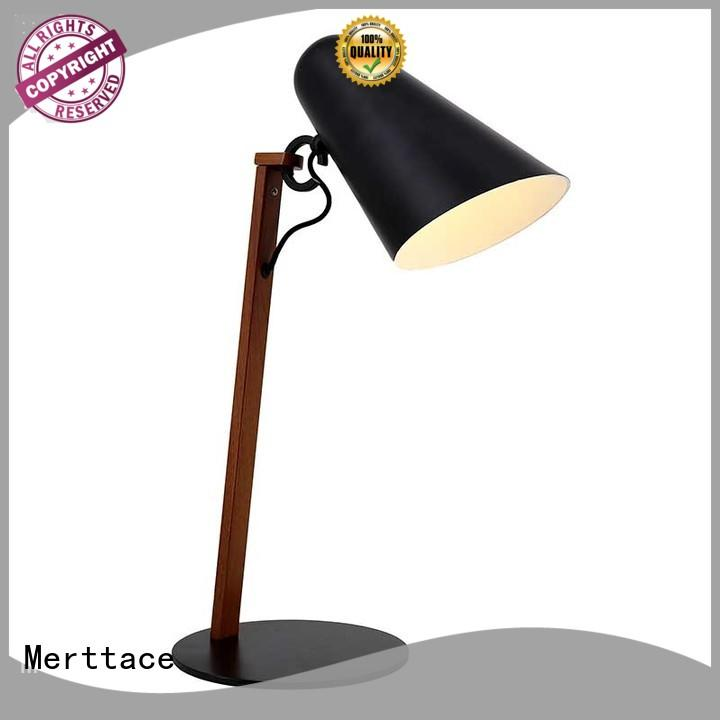 end table lamps manufacturer for home decoration Merttace