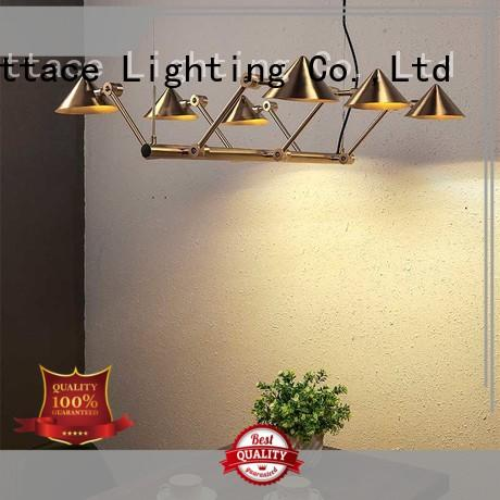 Merttace modern hanging lamps with good price for restaurant