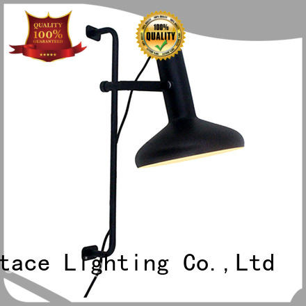 Merttace sconce wall light supplier for living room