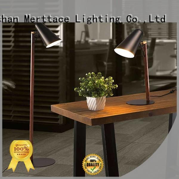 Merttace floor reading lamps customized for home