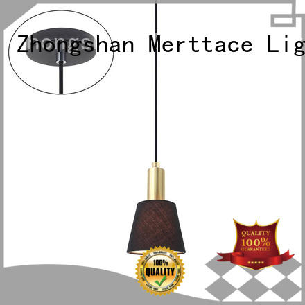 Merttace pendant light fitting with good price for restaurant