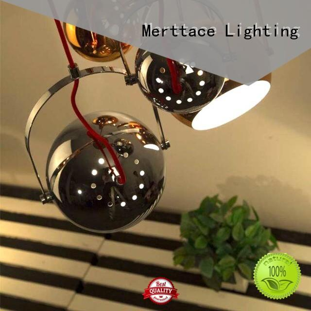 Merttace opal white hanging pendant lights factory for hotel