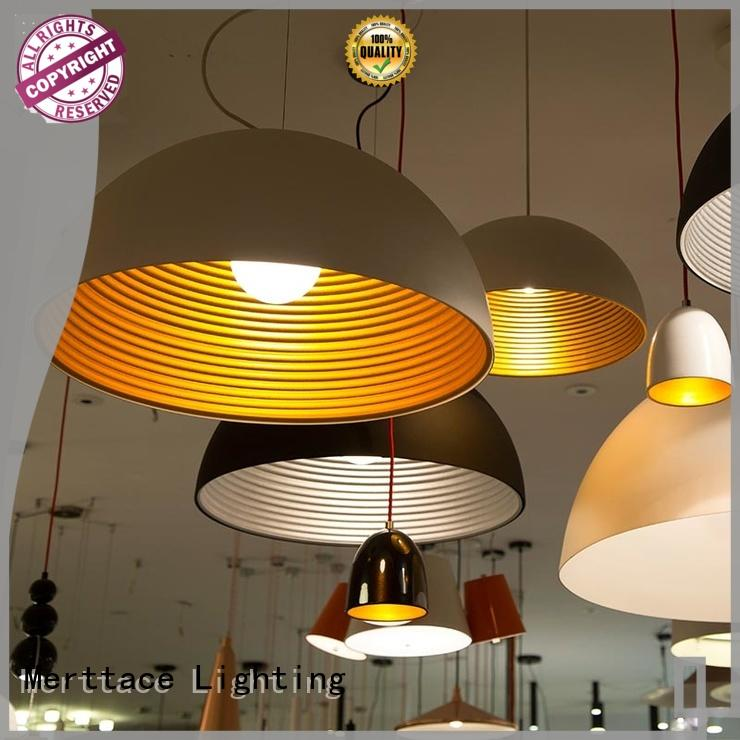 opal white contemporary pendant lights customized for bedroom