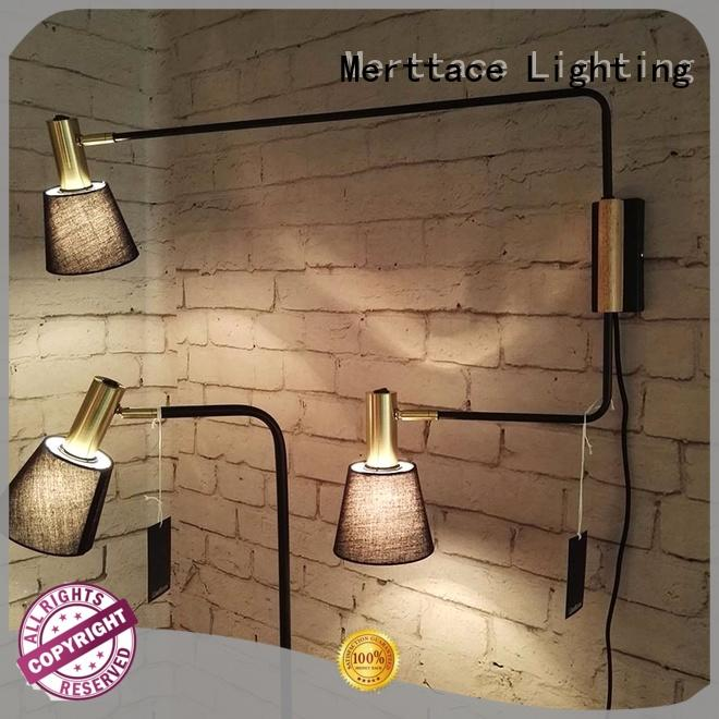 unique design sconce wall light wholesale for living room