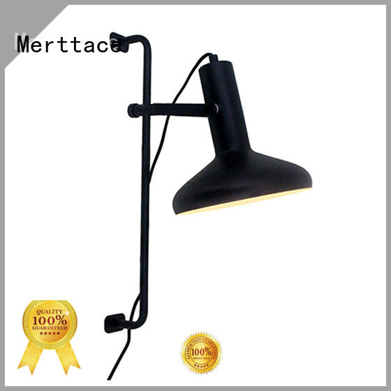 multi-color wall mounted lamps directly sale for indoor decoration
