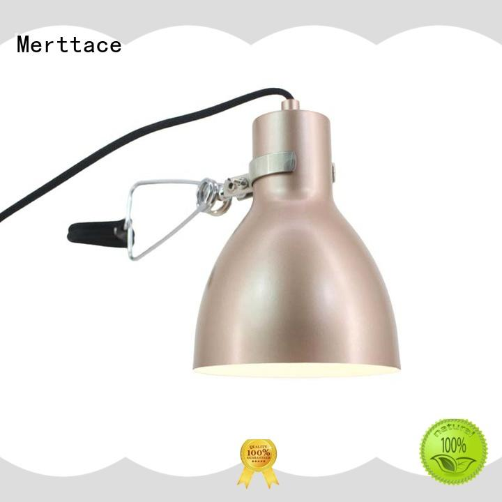 sconce light for indoor decoration Merttace