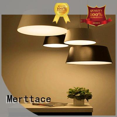 beautiful pendant lamp design for living room