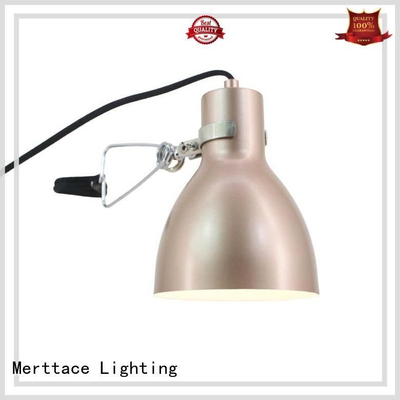 hotel wall lamp lighting design for living room Merttace