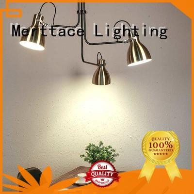 multi-color designer pendant lights supplier for hotel