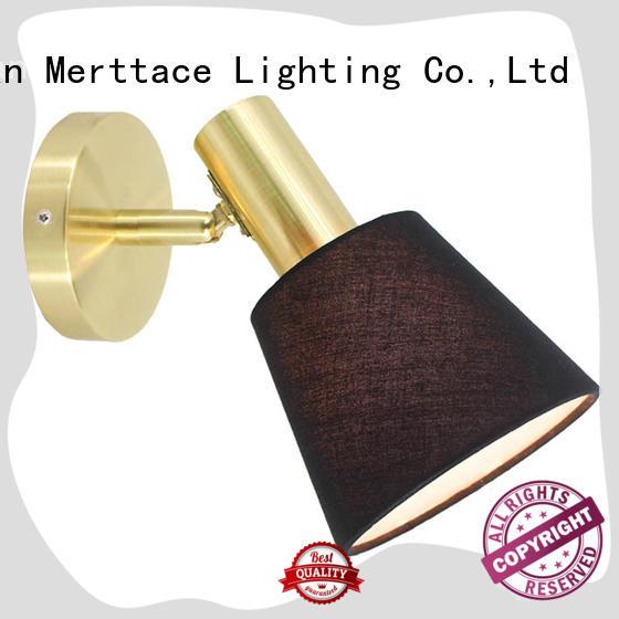 Merttace light sconce wall light wholesale for living room