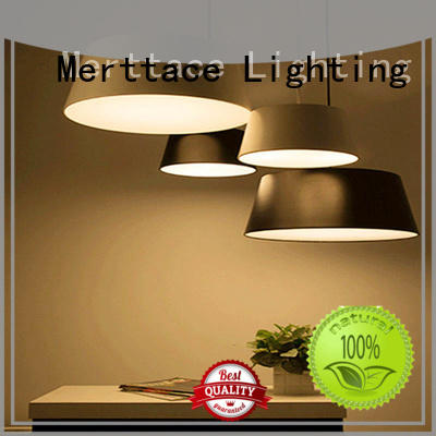 hanging pendant lights with good price for hotel