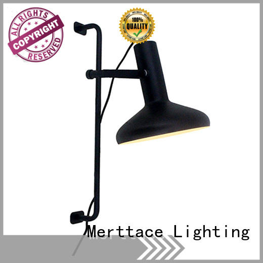 Merttace m4023 plug in wall lights customized for living room