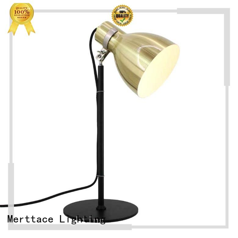 attractive table light supplier for reading