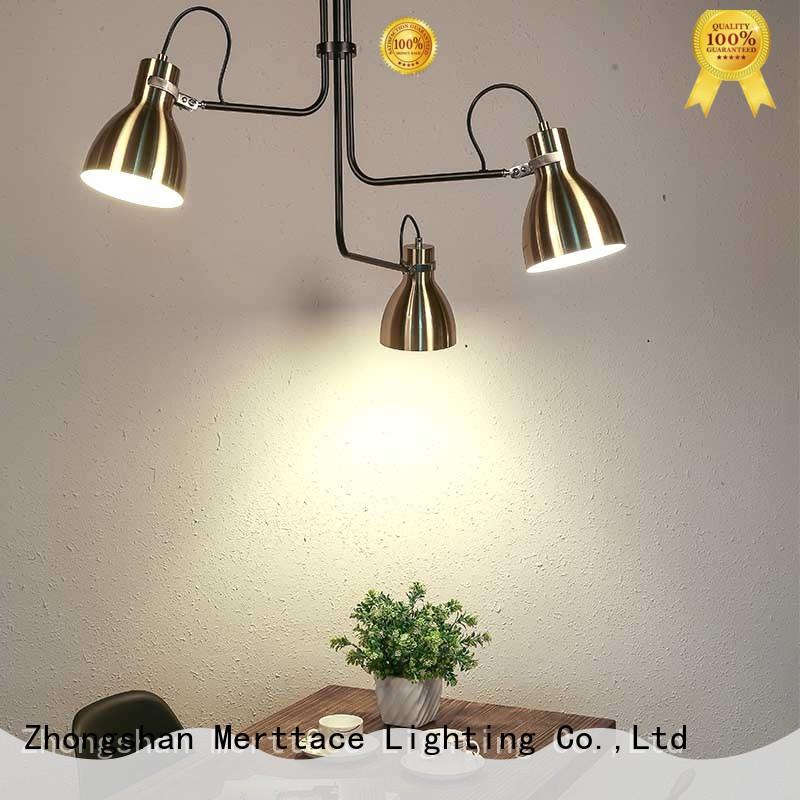 classic hanging pendant lights supplier for bedroom