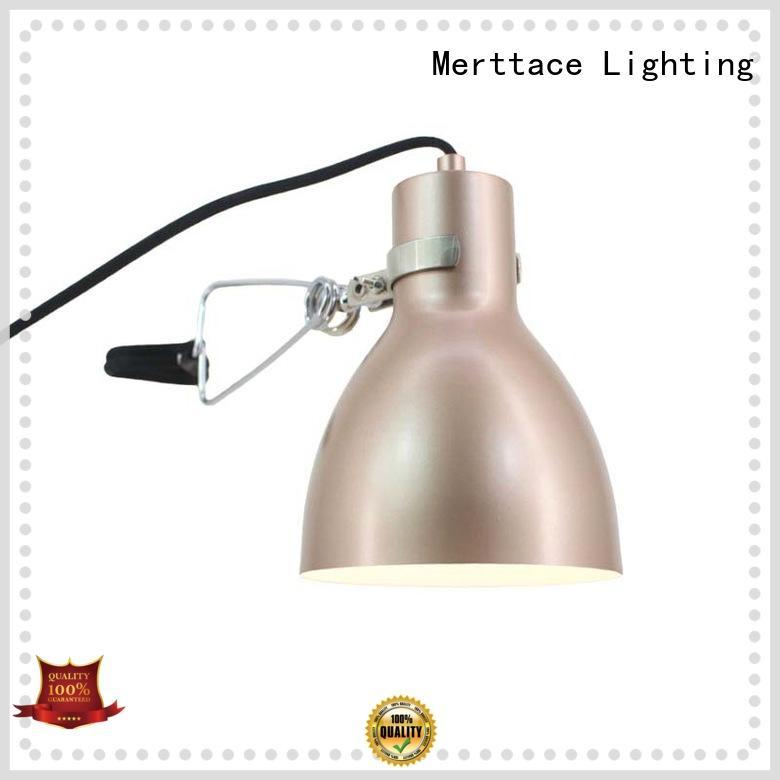 Merttace modern sconce manufacturer for indoor decoration
