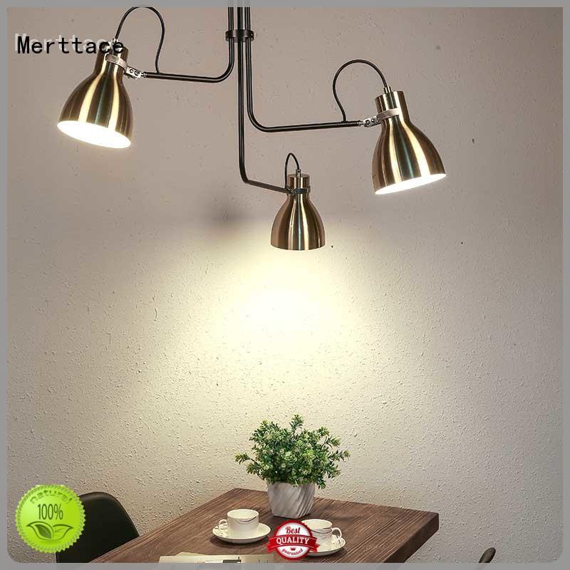 diamond pattern modern hanging lights m1301 directly sale for bedroom