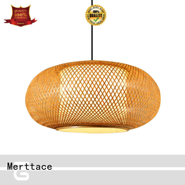 aluminum modern pendant lamp with good price for living room