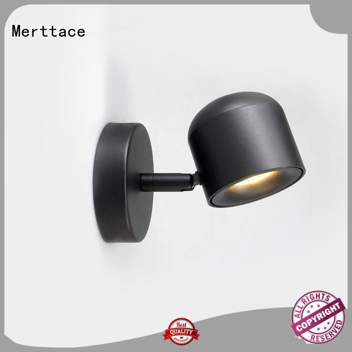light sconce light manufacturer for restaurant