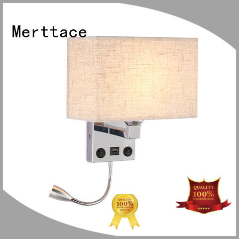 reading wall mounted lamps ice factory for indoor decoration