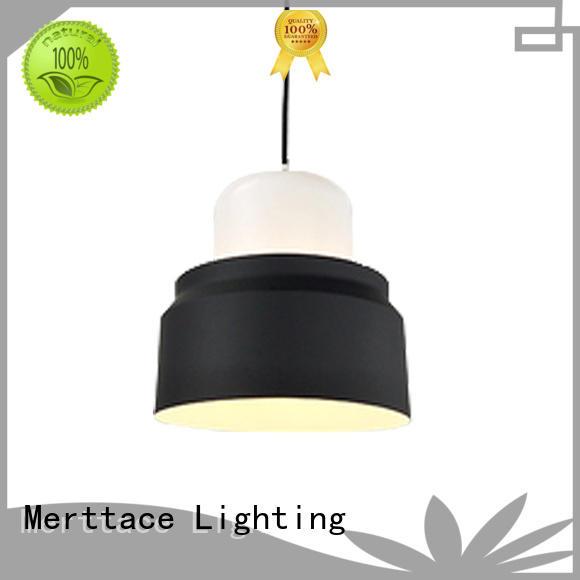 Merttace pendant fixture manufacturer for bedroom