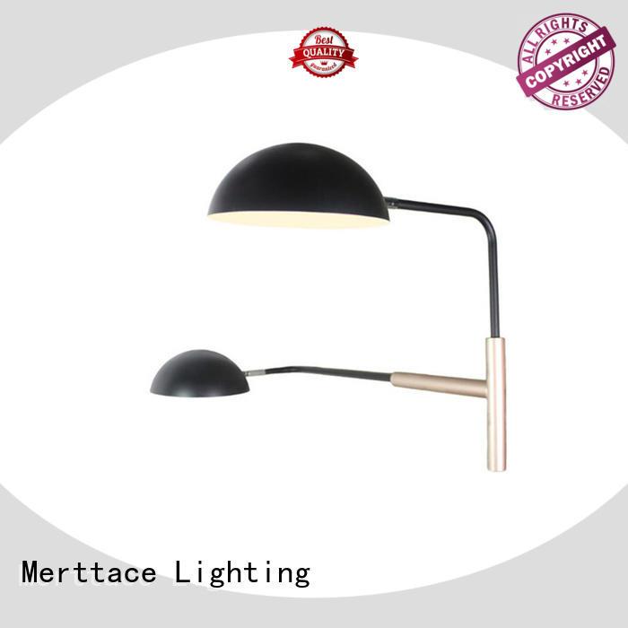 fashion bedside wall lights mid manufacturer for restaurant